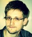 Edward-Snowden-cvr wp