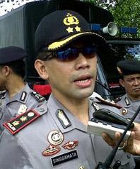 AKBP Singgamata