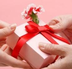 94 hadiah Valentine